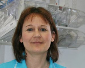 Kleintierpraxis Nuthetal - Dr. Gerit Raila