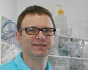 Kleintierpraxis Raila - Dr. Jens Raila