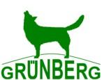 Logo_HundeschuleGruenberg