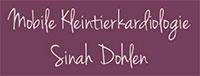 Logo_Kleintierkardiologie