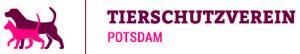 Logo_TSVPosdam