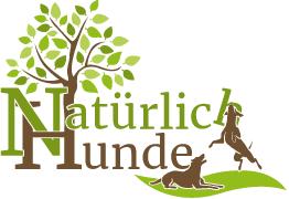 logo_NatuerlichHund